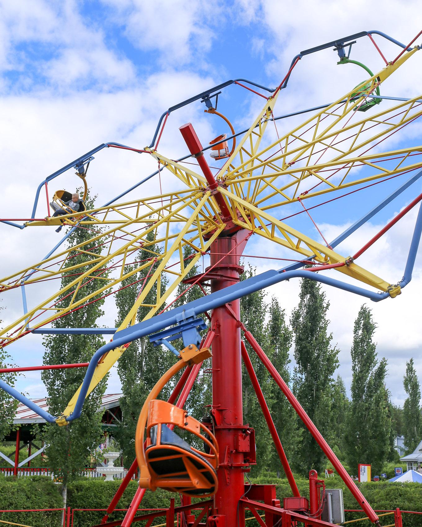 Nokkakiven huvipuisto Jyväskylä-6.jpg