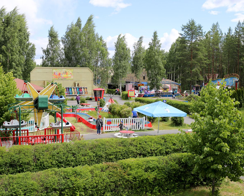 Nokkakiven huvipuisto Jyväskylä-8.jpg