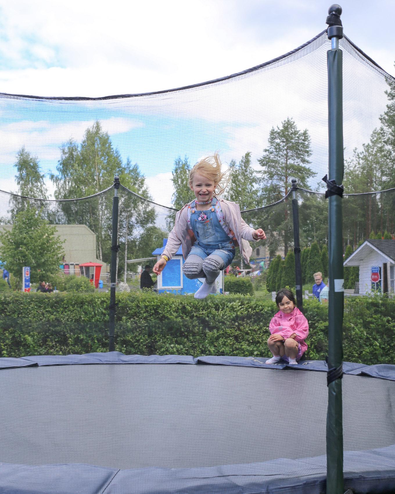 Nokkakiven huvipuisto Jyväskylä-9.jpg