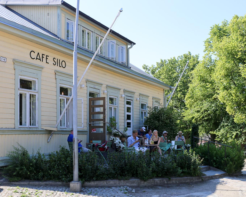 Suomenlinna-Helsinki-20.jpg