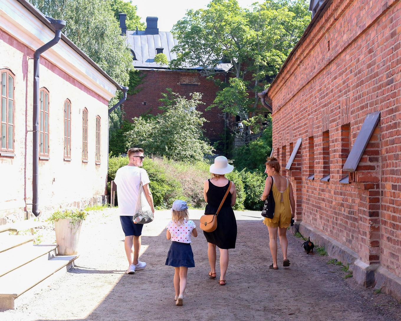 Suomenlinna-Helsinki-5.jpg