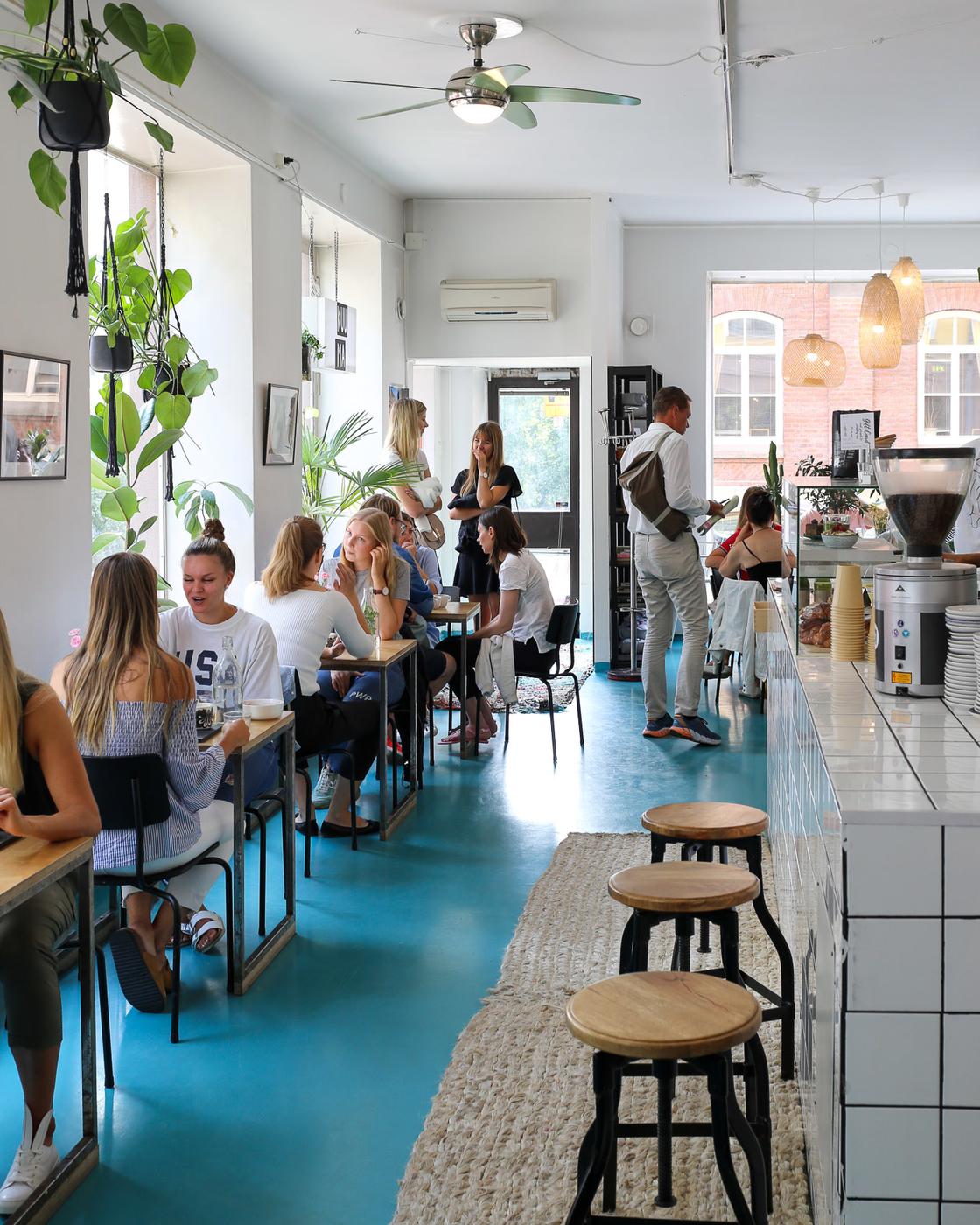 Cafe Kuuma Helsinki-1.jpg