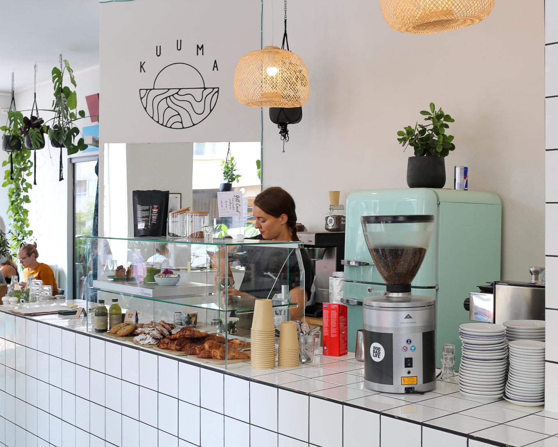 Cafe Kuuma Helsinki-2.jpg