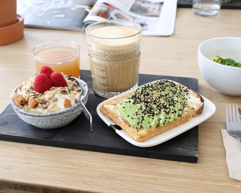 Cafe Kuuma Helsinki-4.jpg