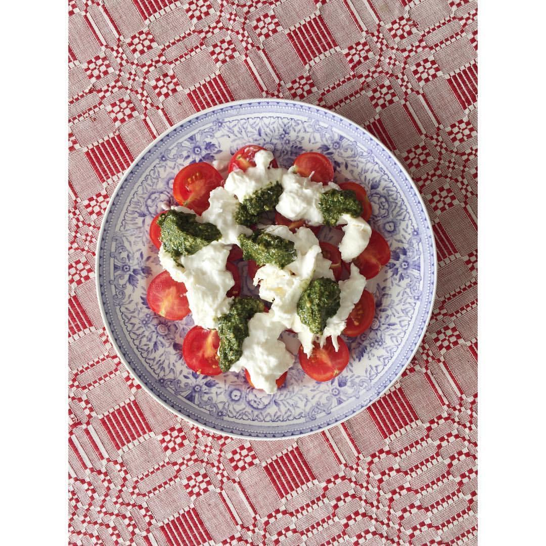 Gastronaatti: Arjen ruokavinkit #35