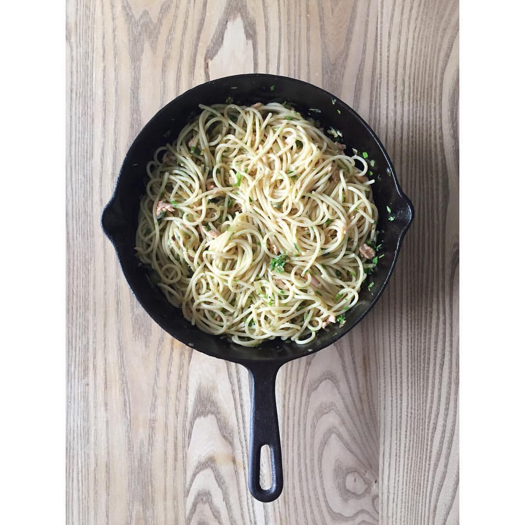 Gastronaatti - Savumuikkuspagetti.JPG