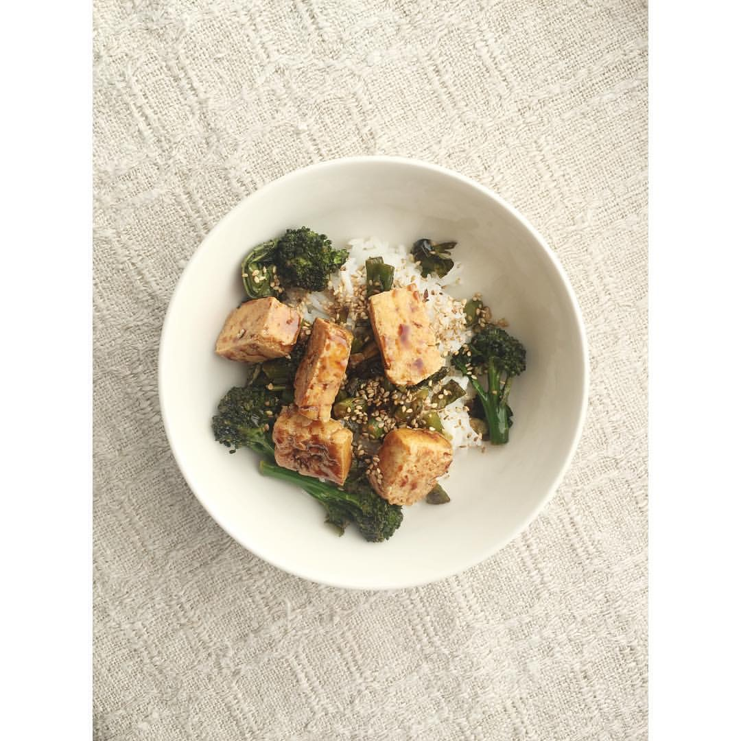 Gastronaatti - Teriyakitofu.JPG