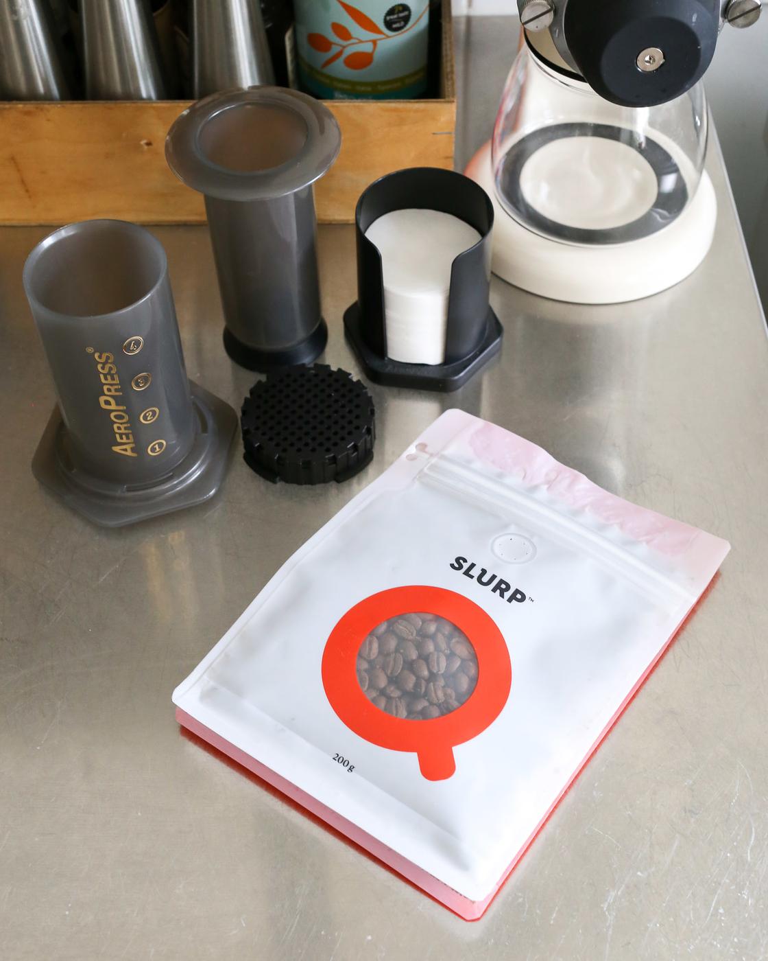 Slurp coffee - Aeropress-1.jpg
