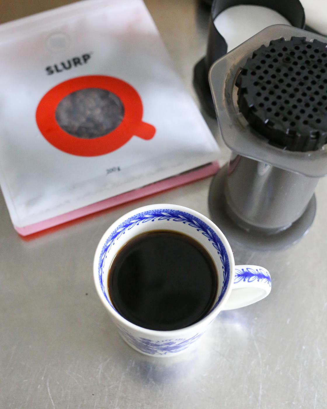 Slurp coffee - Aeropress-10.jpg