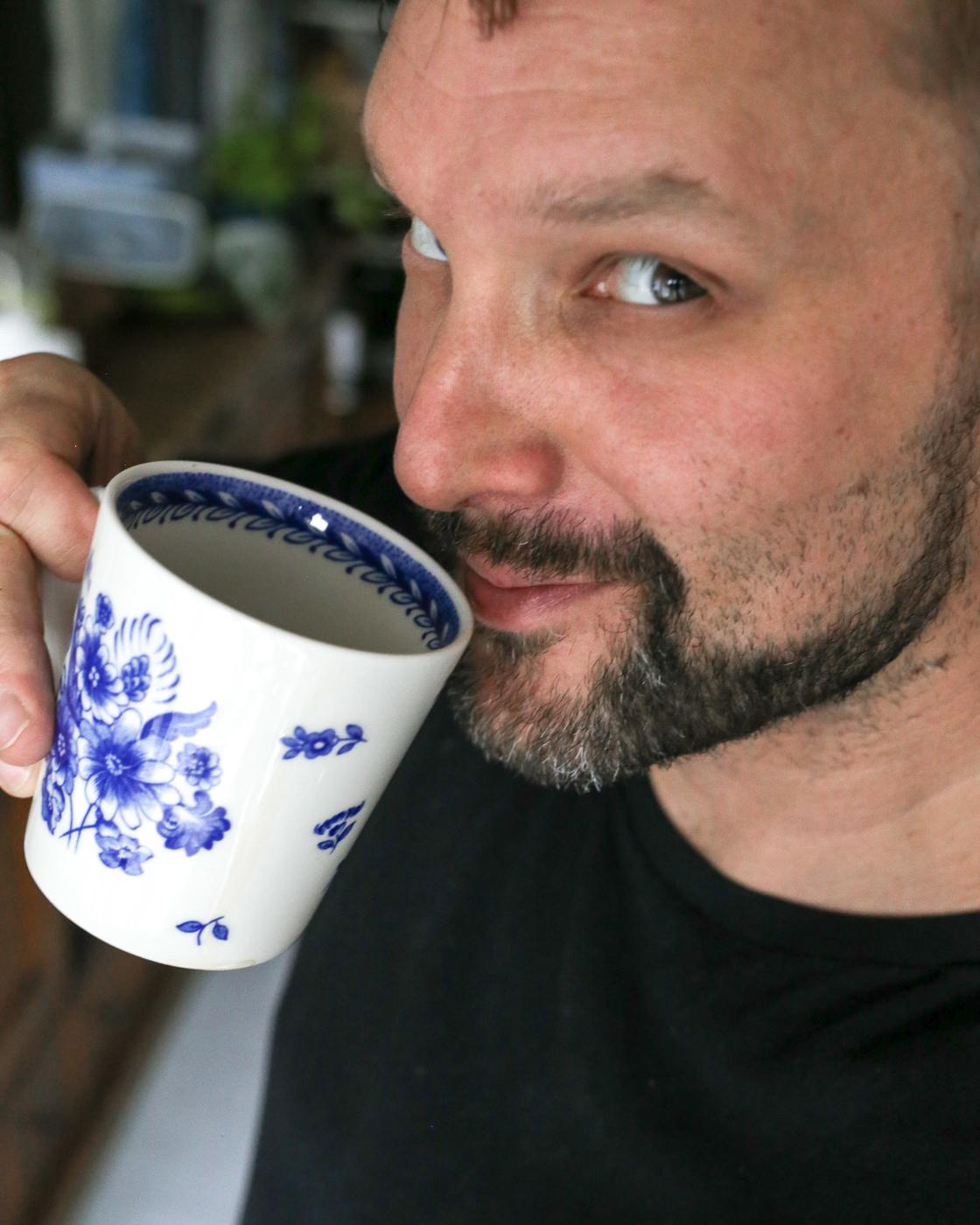 Slurp coffee - Aeropress-11.jpg
