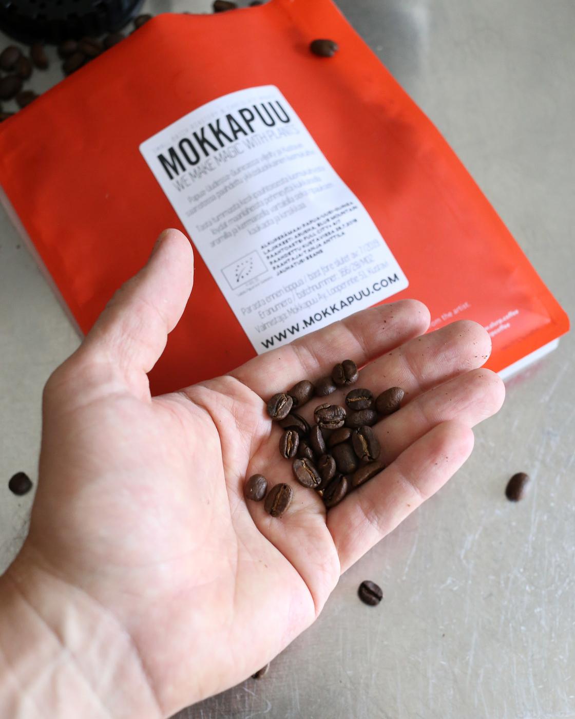Slurp coffee - Aeropress-2.jpg