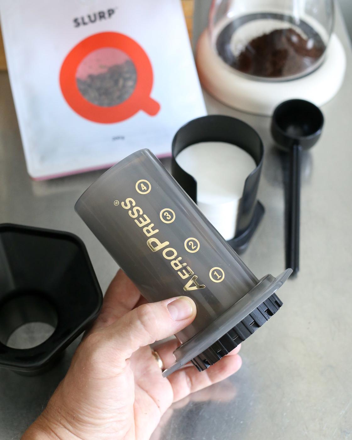 Slurp coffee - Aeropress-4.jpg