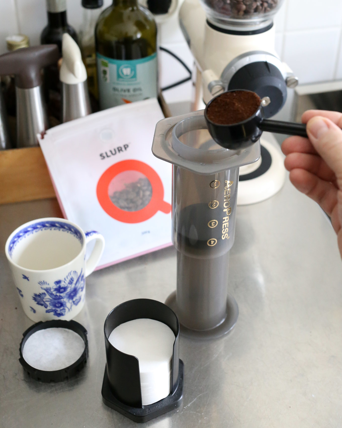Slurp coffee - Aeropress-5.jpg