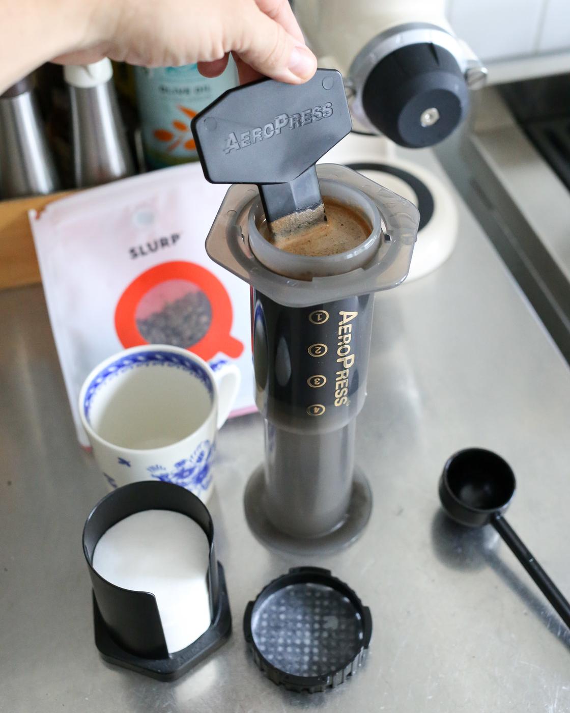 Slurp coffee - Aeropress-7.jpg