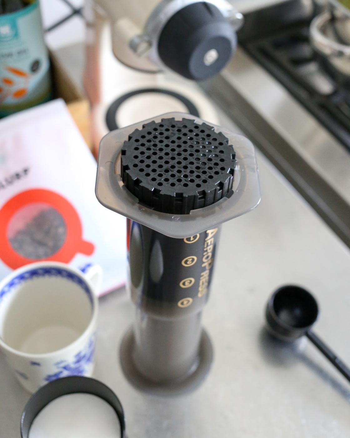 Slurp coffee - Aeropress-8.jpg