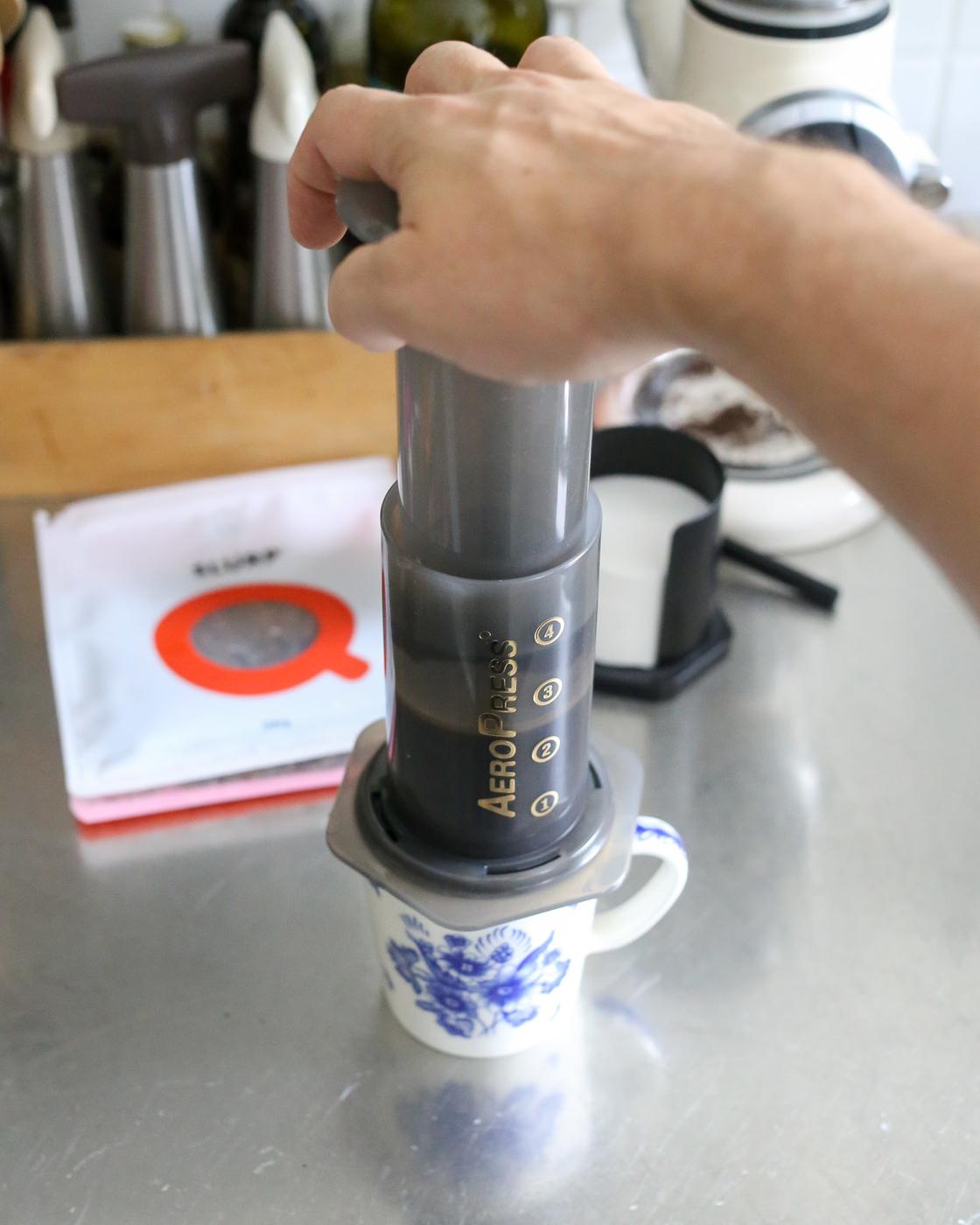 Slurp coffee - Aeropress-9.jpg