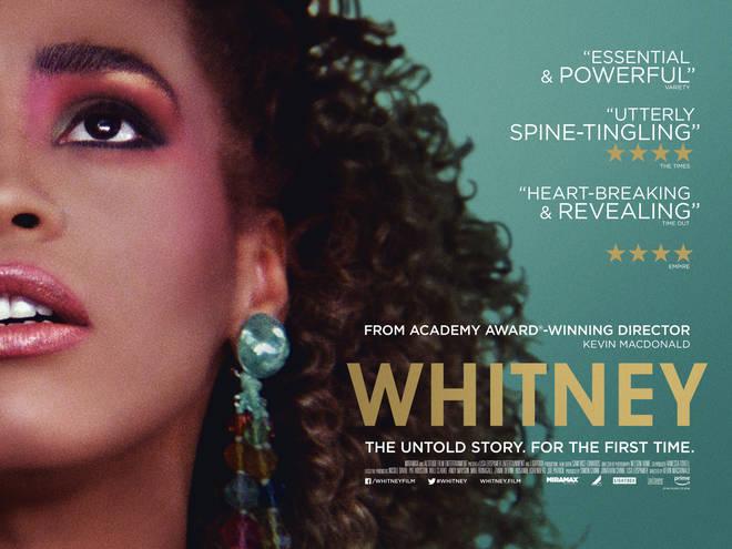 Whitney.jpeg