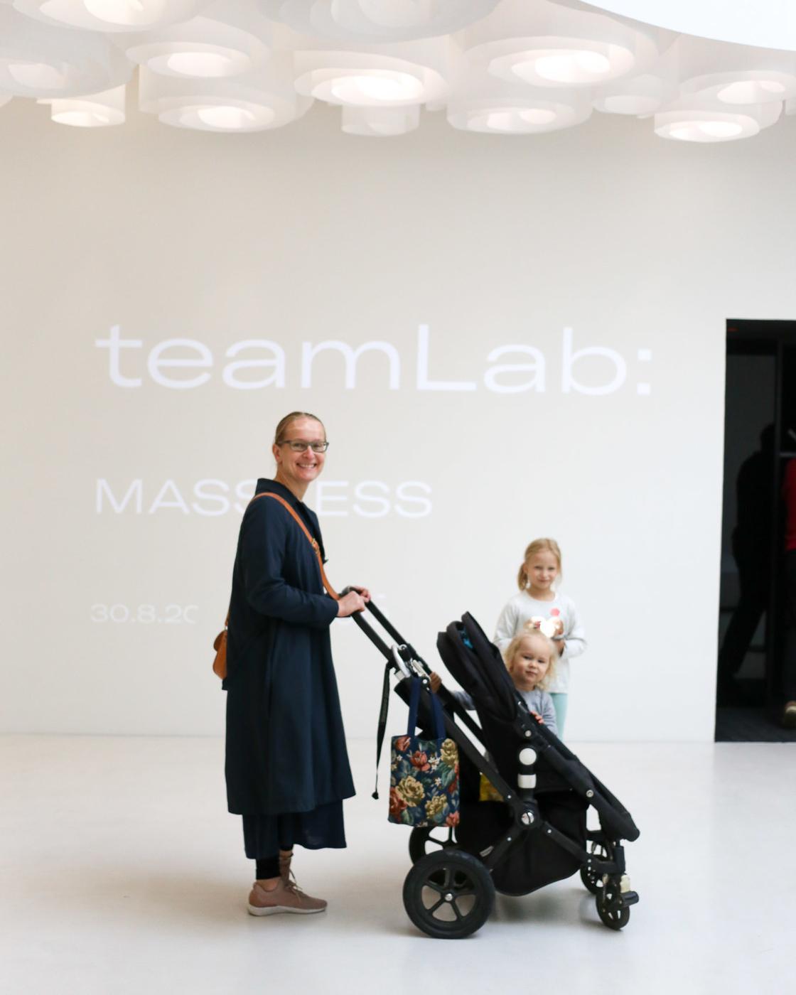 Amos Rex - Teamlab-1.jpg