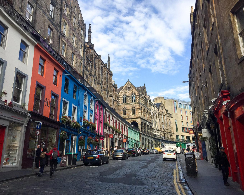 Edinburgh - Skotlanti-12.jpg