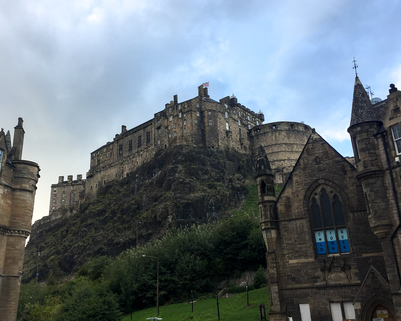 Edinburgh - Skotlanti-13.jpg
