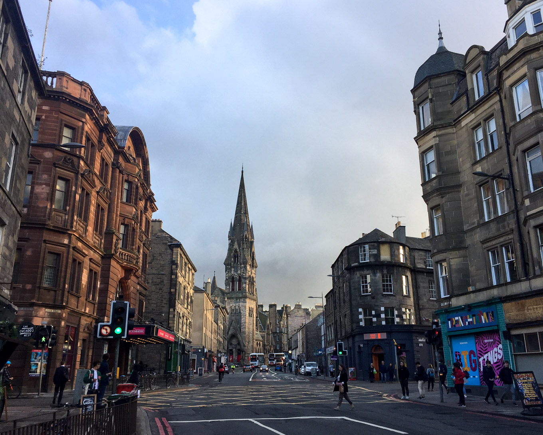 Edinburgh - Skotlanti-15.jpg