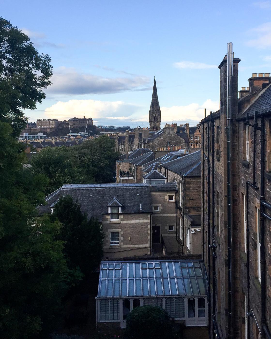 Edinburgh - Skotlanti-2-2.jpg
