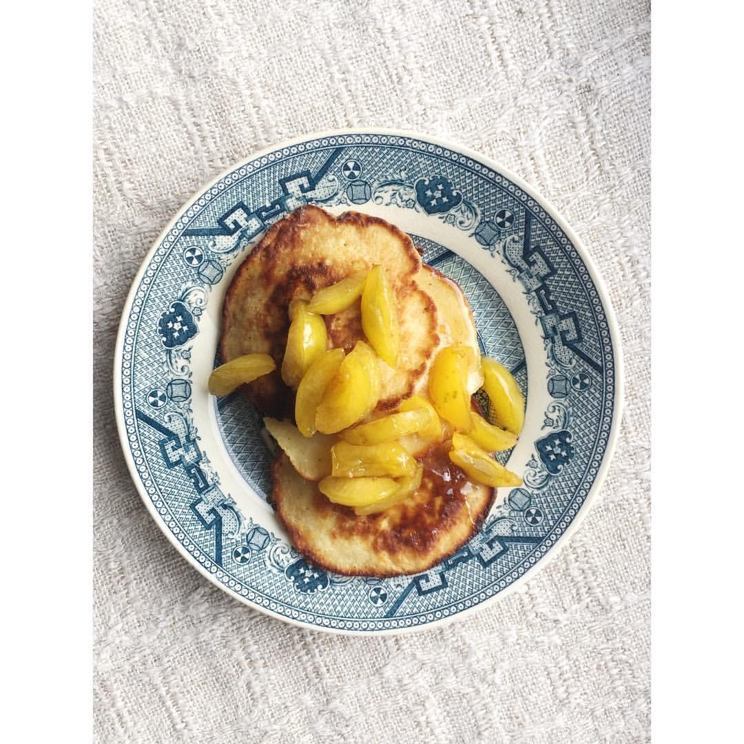 Gastronaatti - Omenapannukakut.JPG