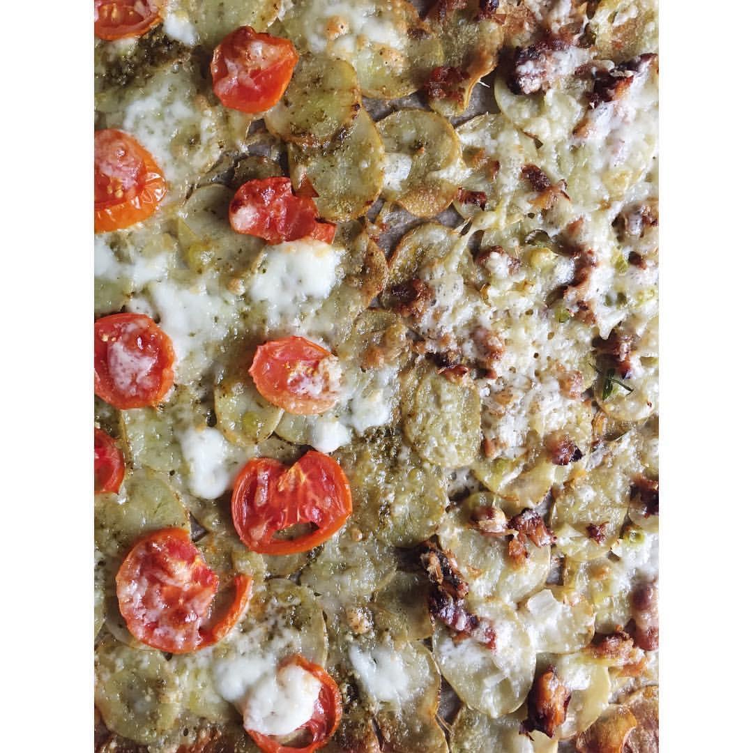 Gastronaatti - Perunapizza.JPG