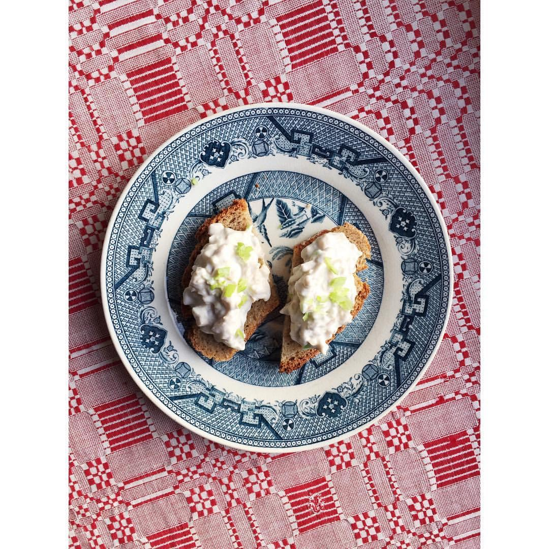 Gastronaatti: Arjen ruokavinkit #37