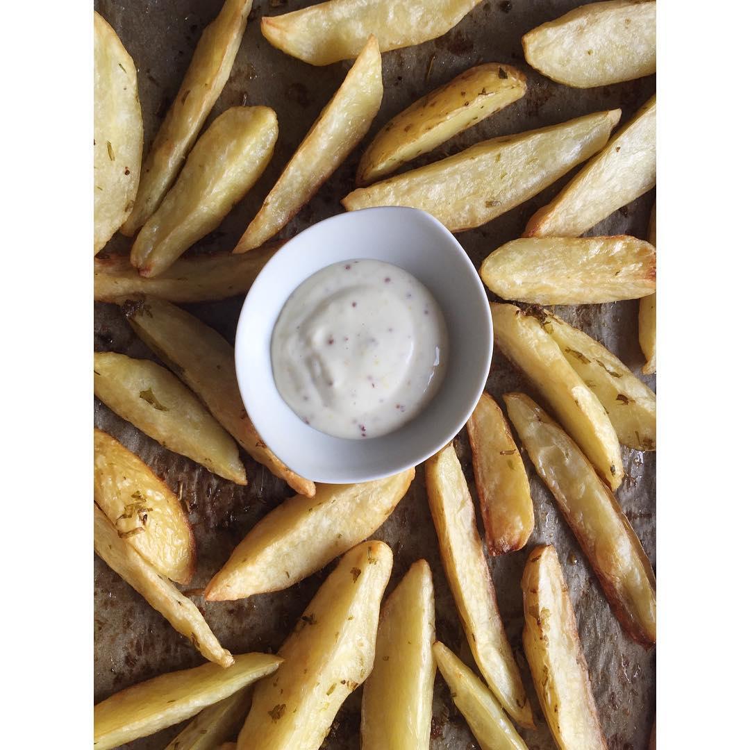 Gastronaatti: Arjen ruokavinkit #36