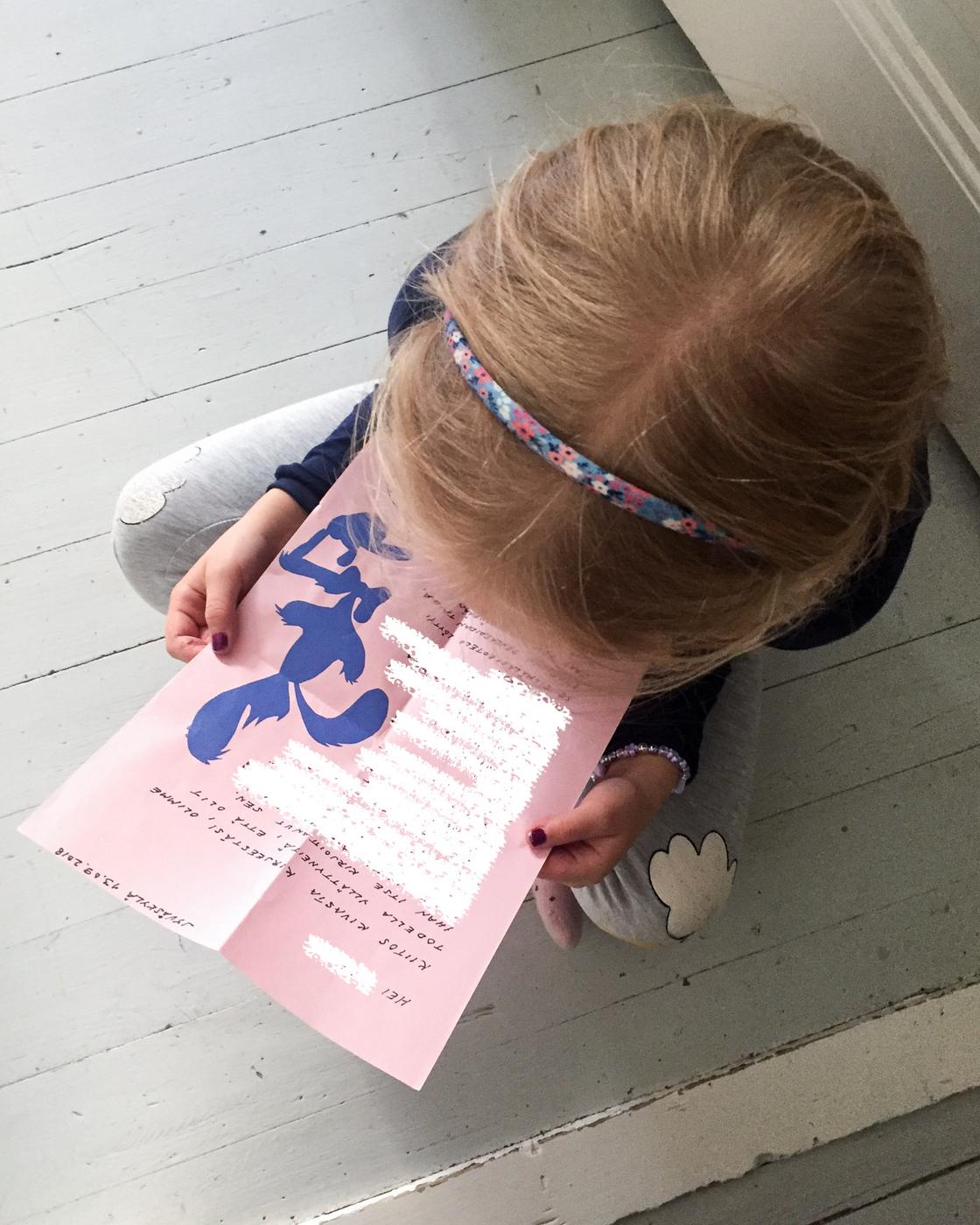 Kirje mummolta-1.jpg