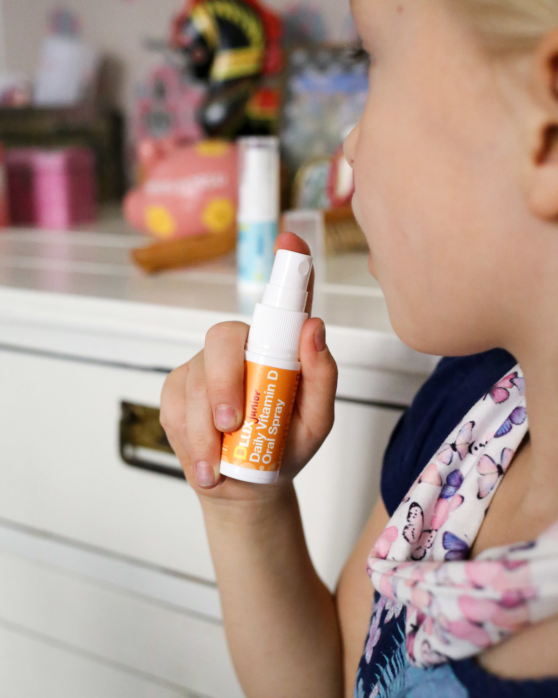 Nordic Health Sprays-1-2.jpg