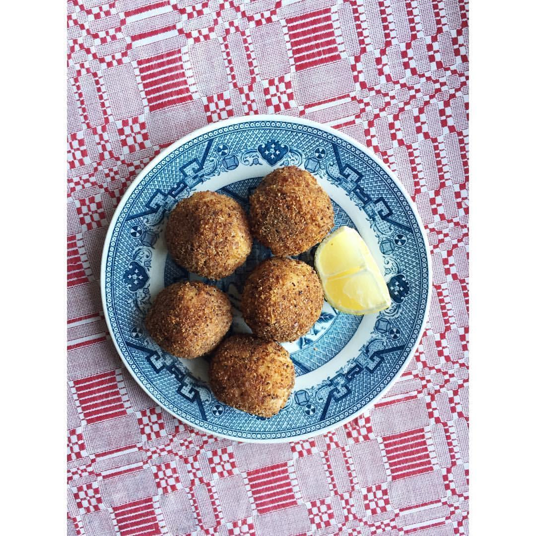 Gastronaatti - Arancinit.JPG