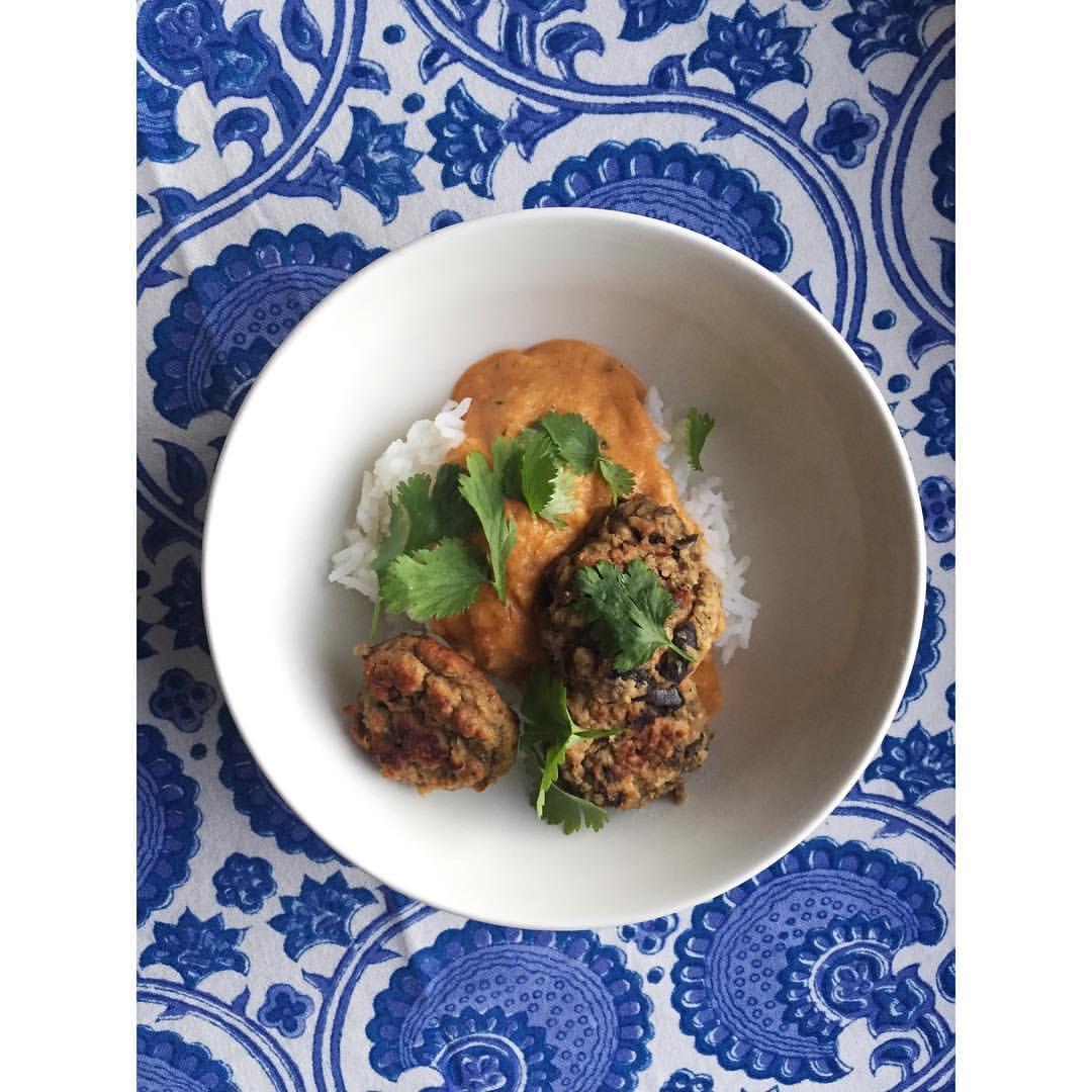 Gastronaatti: Arjen ruokavinkit #38