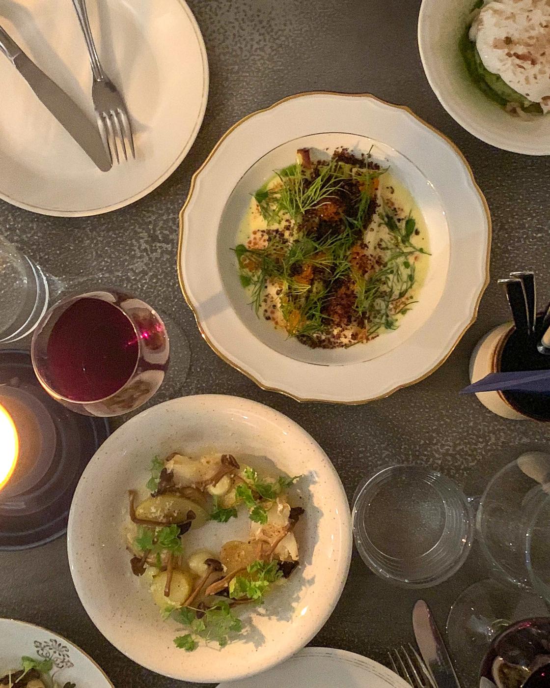 Restaurant Plein-5.jpg