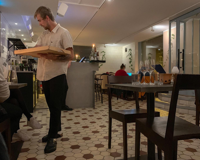 Restaurant Plein-6.jpg