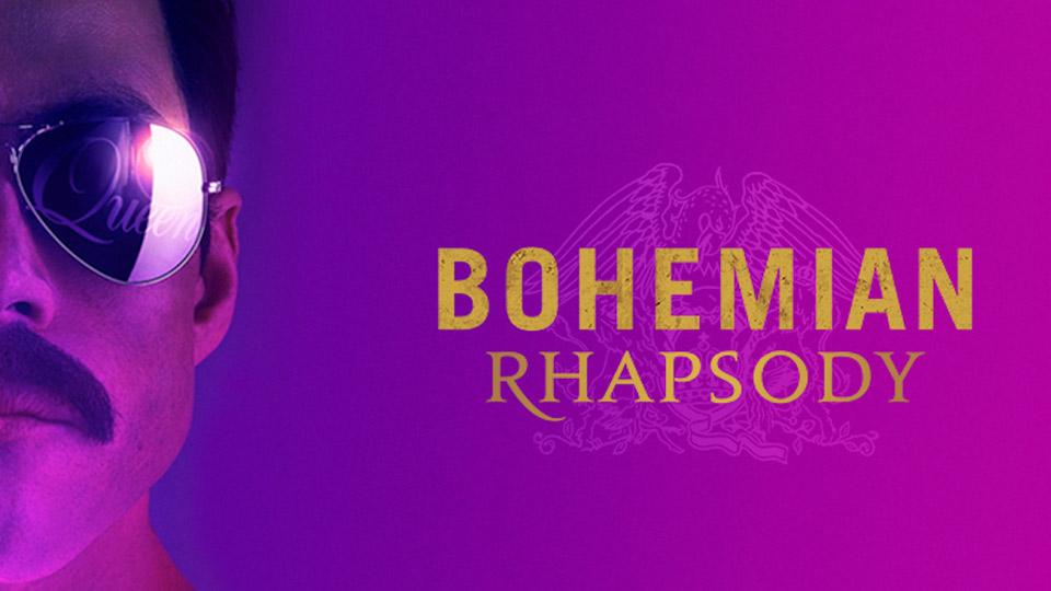 Bohemian Rhapsodyn tarina jää kesken