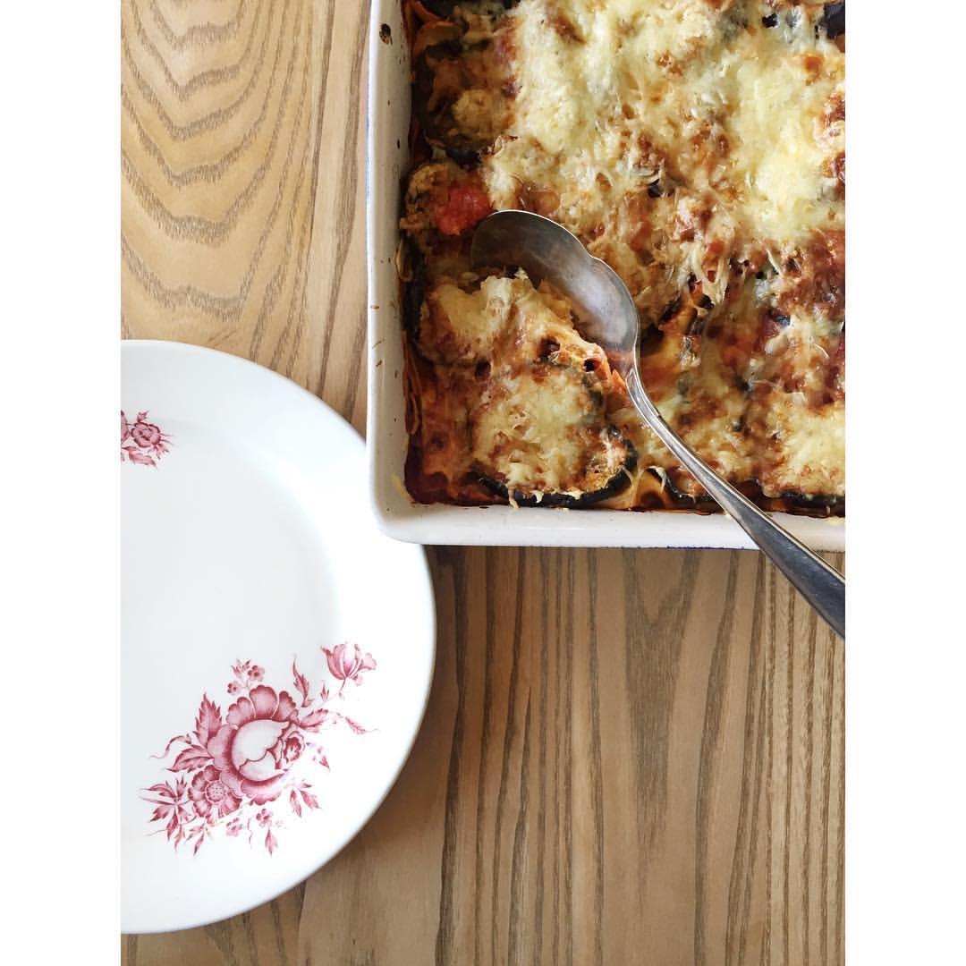 Gastronaatti - Munakoisovuoka.JPG
