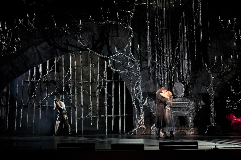 Oopperan kummitus - Kansallisooppera 2.jpg