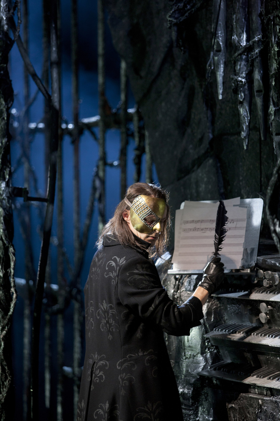 Oopperan kummitus - Kansallisooppera 3.jpg