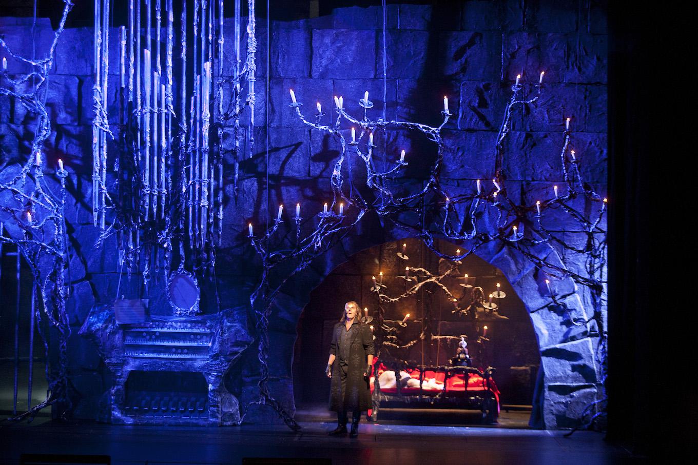 Oopperan kummitus - Kansallisooppera 4.jpg