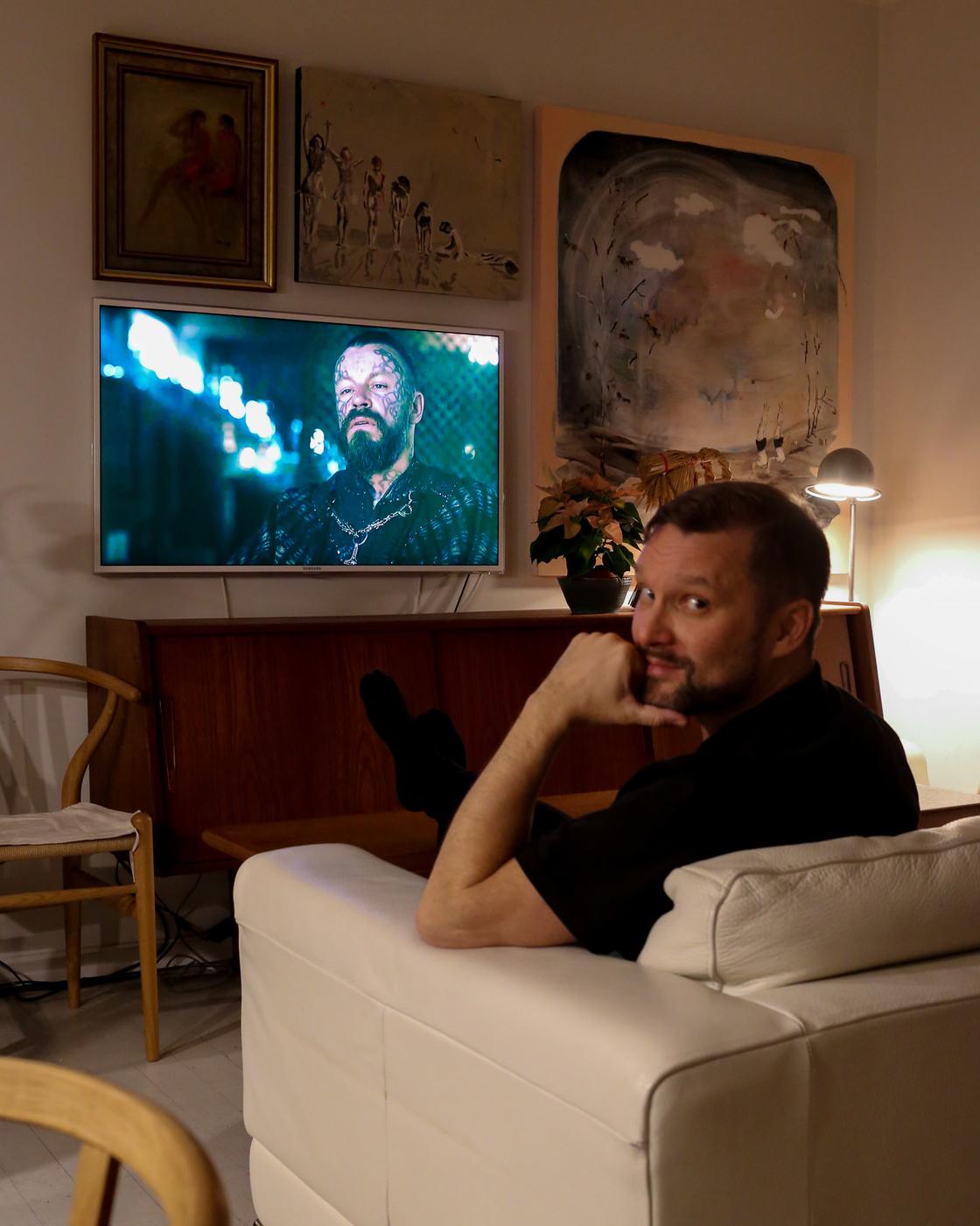 HBO Vikings-2.jpg