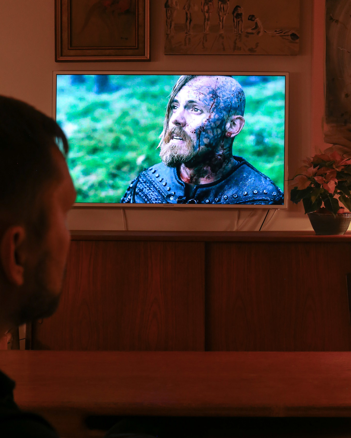 HBO Vikings-3.jpg