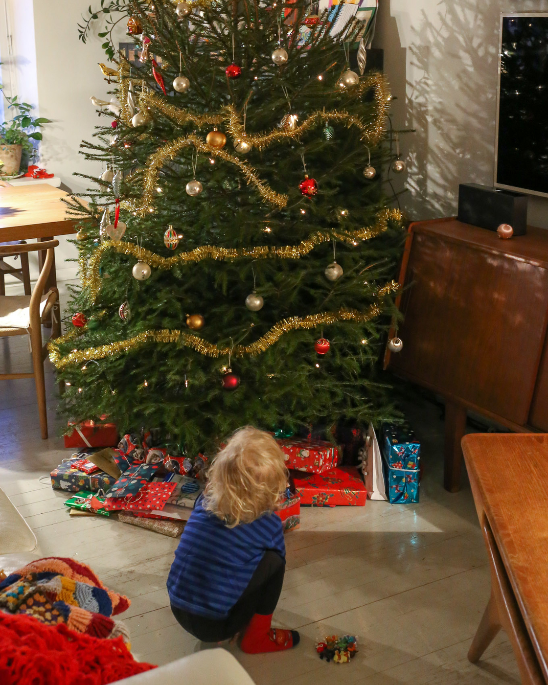 Jouluaatto-4.jpg