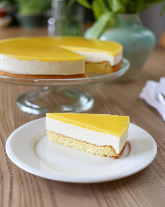 Mango-juustokakku.jpg