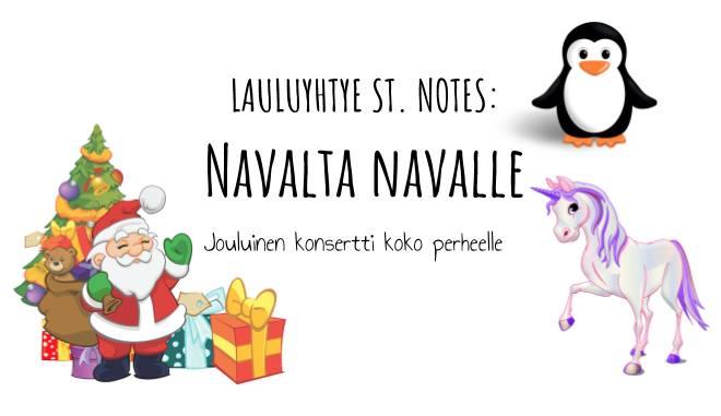 St. Notes - Navalta Navalle 2018 Banner.jpg