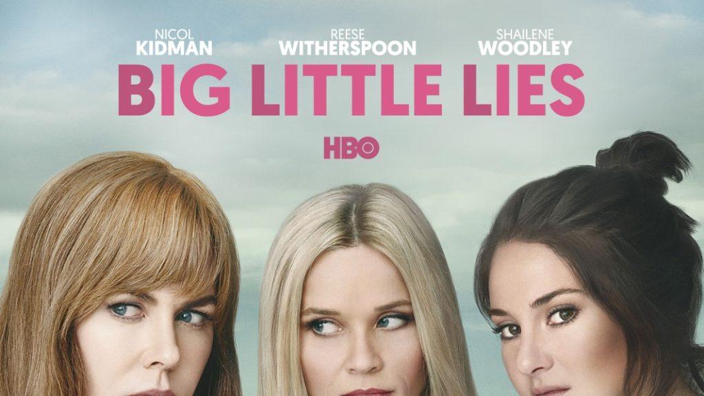 Big-Little-Lies-poster.jpg
