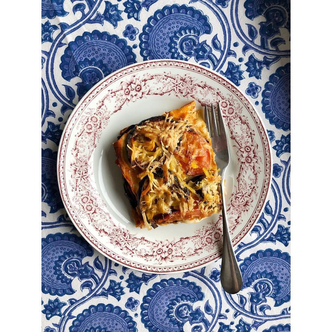 Gastronaatti: Arjen ruokavinkit #41