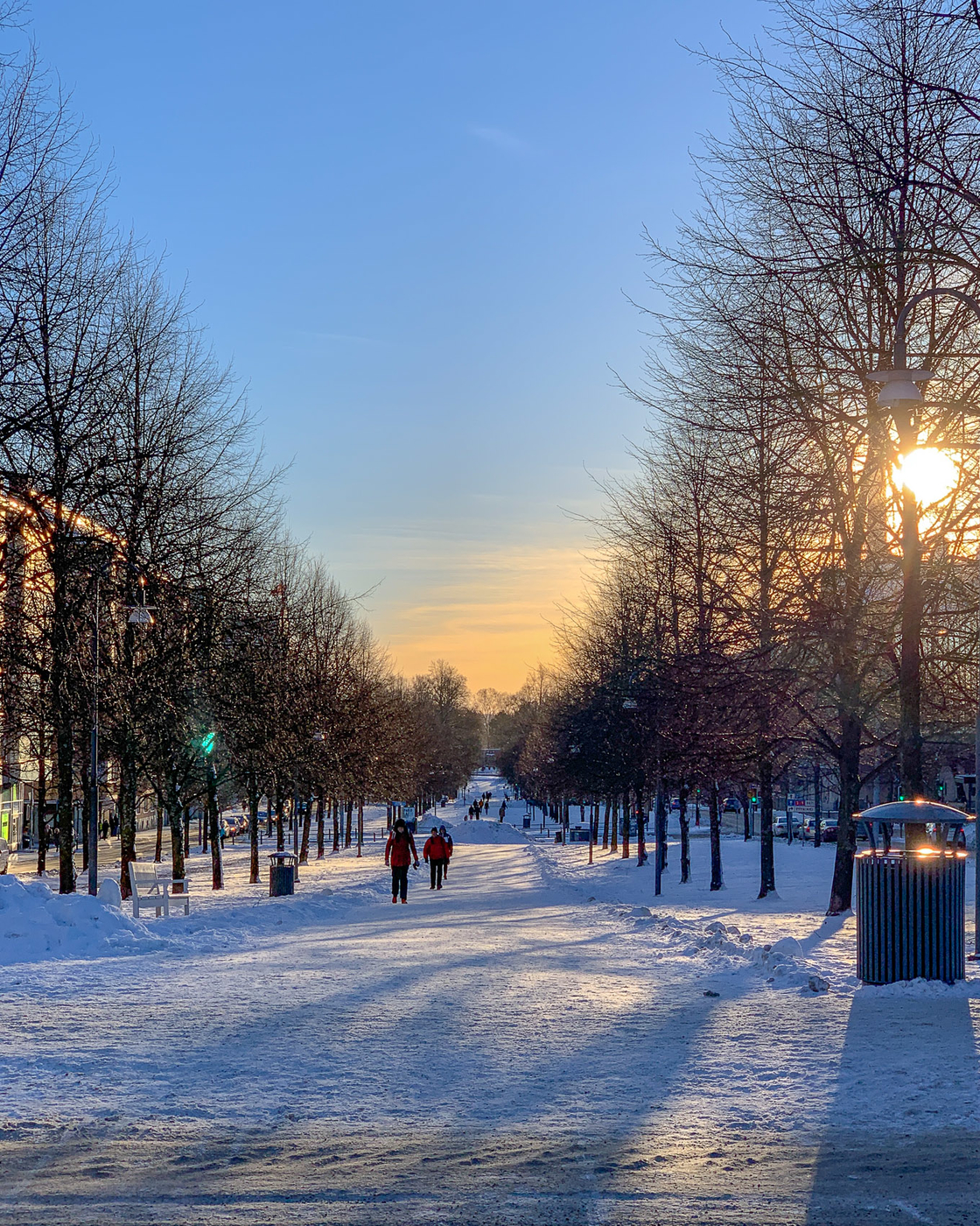Tampere-3.jpg