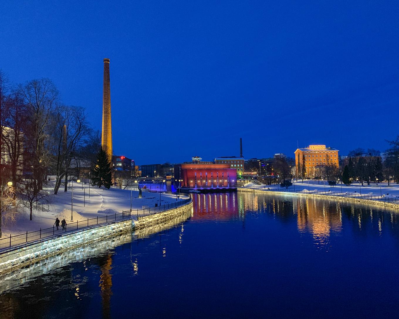 Tampere-6.jpg